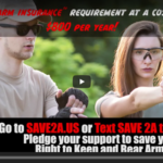 save2a
